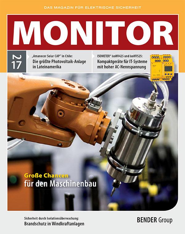 Monitor 2/17