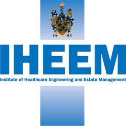 IHEEM Ireland Regional Conf. & Exhibition