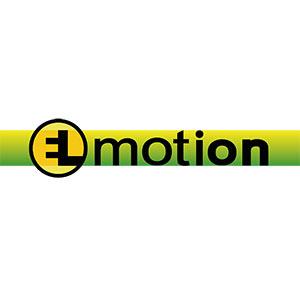 EL-MOTION