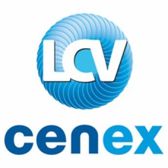 Cenex LCV