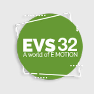 EVS32