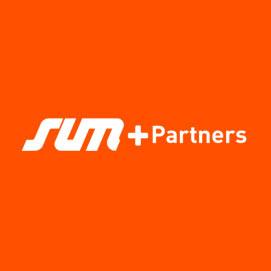 SUM + Partners