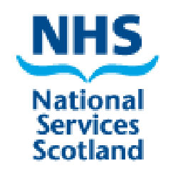 Scottish Health and Social Care Facilities