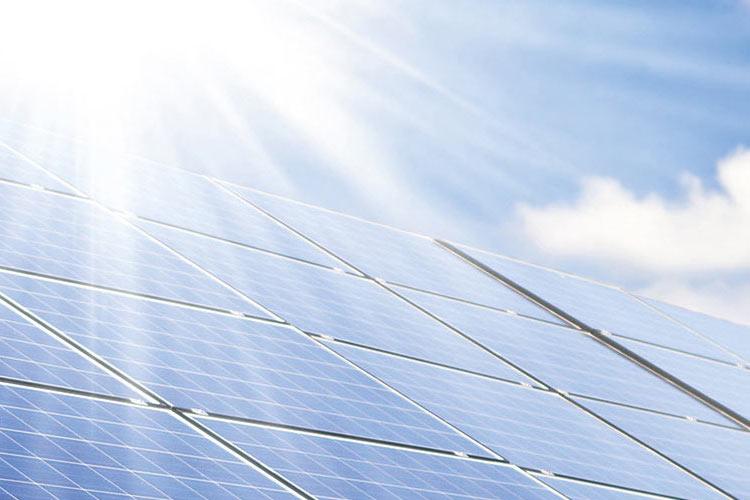 Seguridad contra fallos de aislamiento eléctrico en instalaciones fotovoltaicas