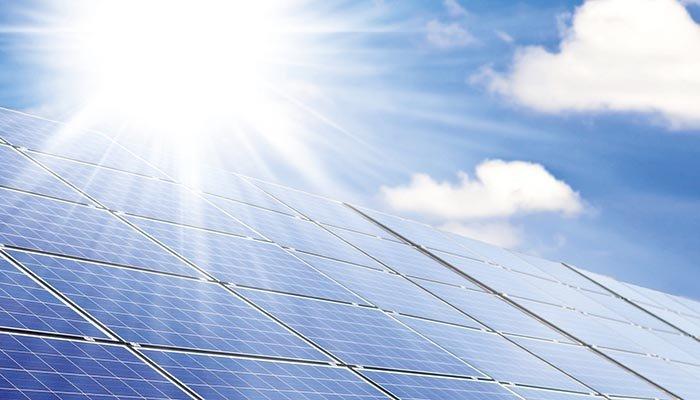 Vigilancia del aislamiento y medidas de protección en instalaciones fotovoltaicas