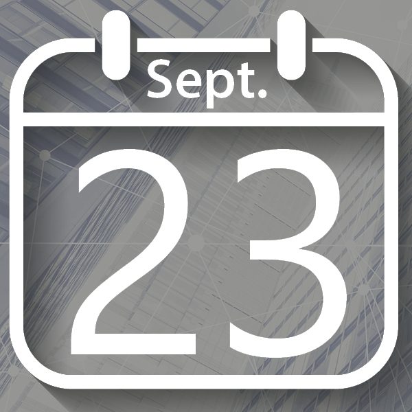 9-23-21